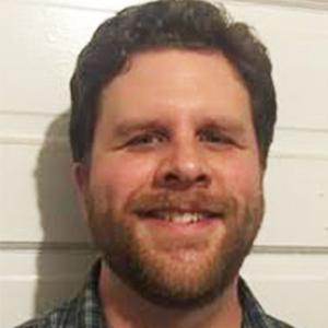 Corey Overstreet
