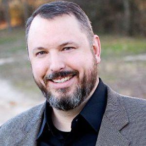 Tim Medin